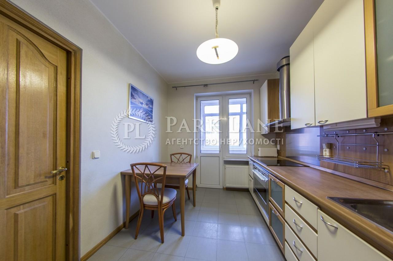 Квартира Леси Украинки бульв., 21, Киев, N-17319 - Фото 17