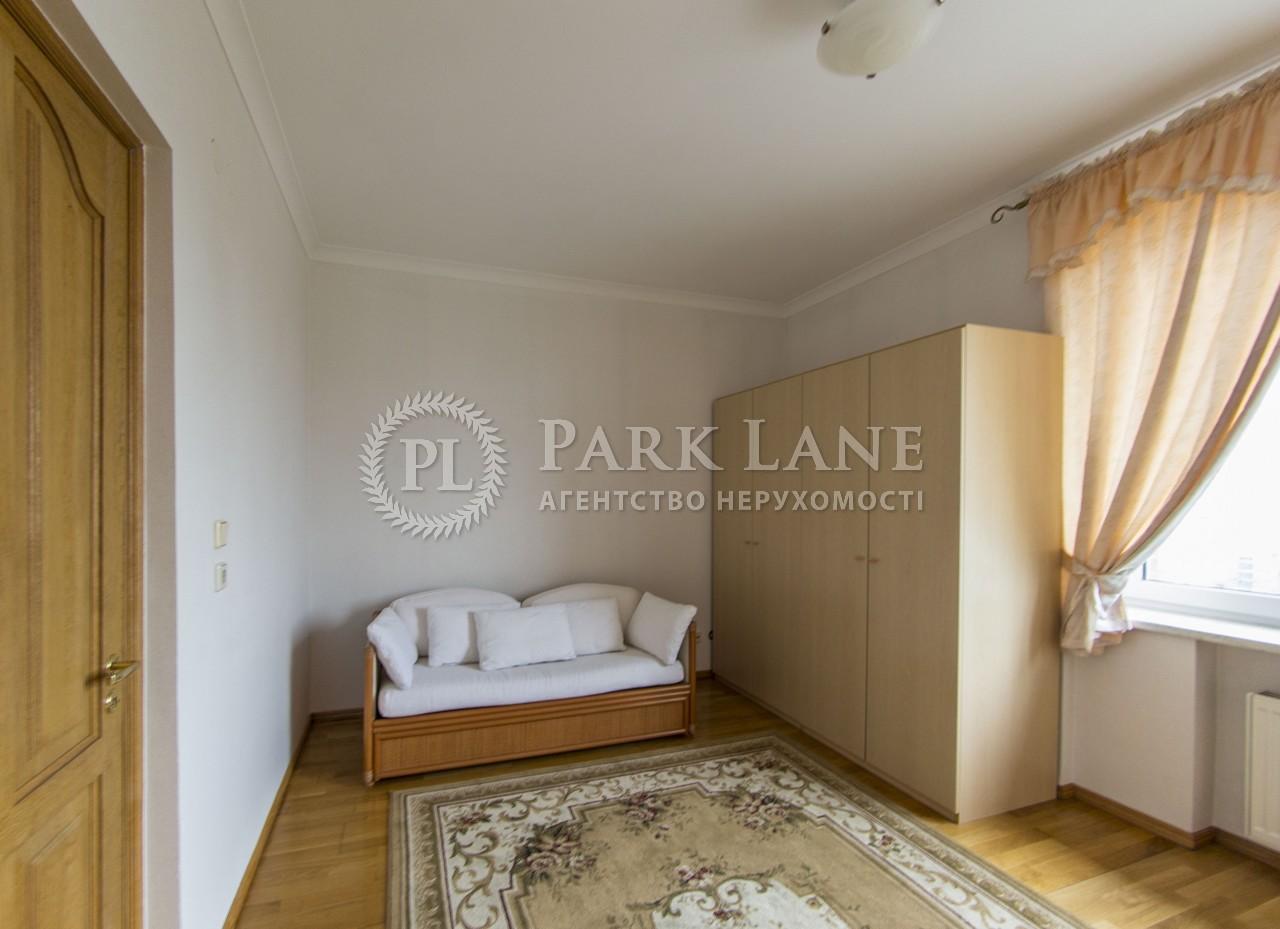 Квартира Леси Украинки бульв., 21, Киев, N-17319 - Фото 15