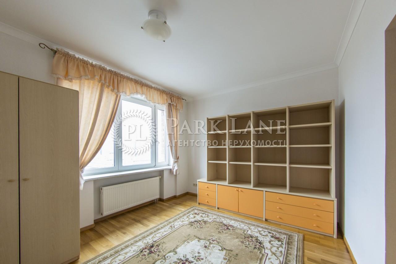 Квартира Леси Украинки бульв., 21, Киев, N-17319 - Фото 14