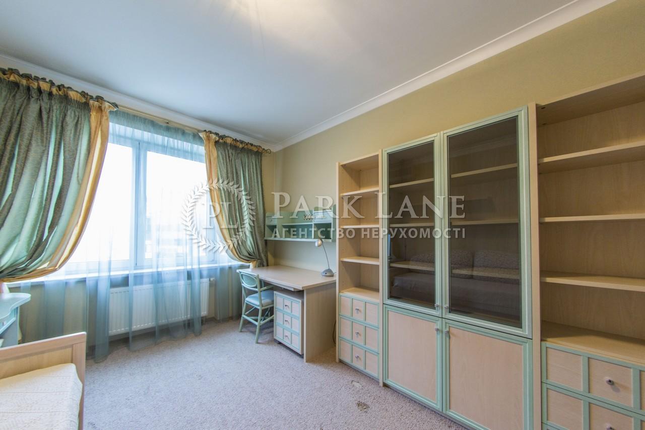 Квартира Леси Украинки бульв., 21, Киев, N-17319 - Фото 12