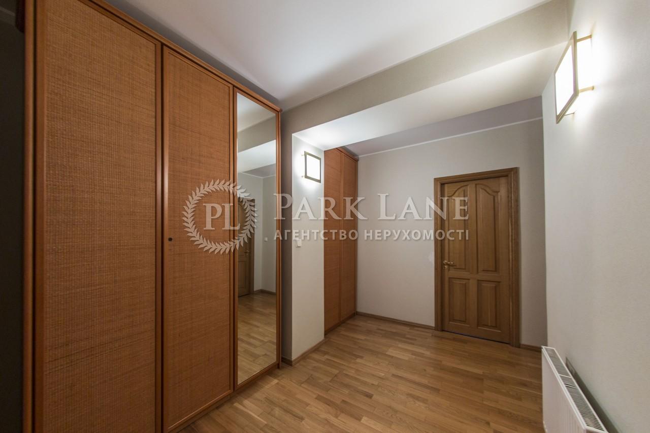 Квартира Леси Украинки бульв., 21, Киев, N-17319 - Фото 30