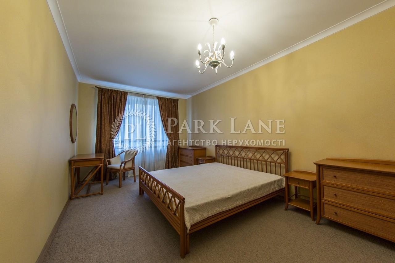 Квартира Леси Украинки бульв., 21, Киев, N-17319 - Фото 8