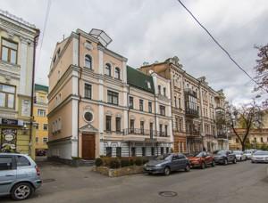 Нежитлове приміщення, J-21329, Борисоглібська, Київ - Фото 2