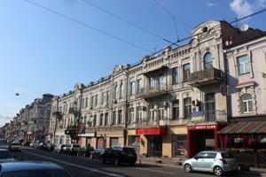 Квартира J-31391, Сагайдачного Петра, 8, Киев - Фото 2