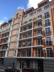 Квартира J-28930, Дегтярная, 9, Киев - Фото 2
