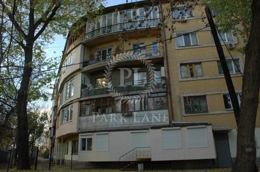 Квартира, Z-1875639, 1