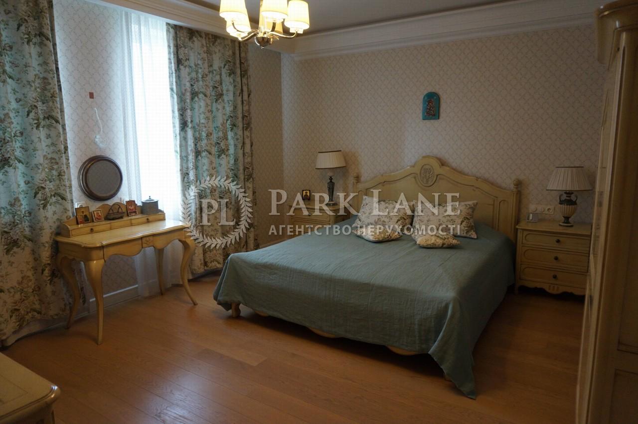 Квартира ул. Толстого Льва, 39, Киев, R-1020 - Фото 8