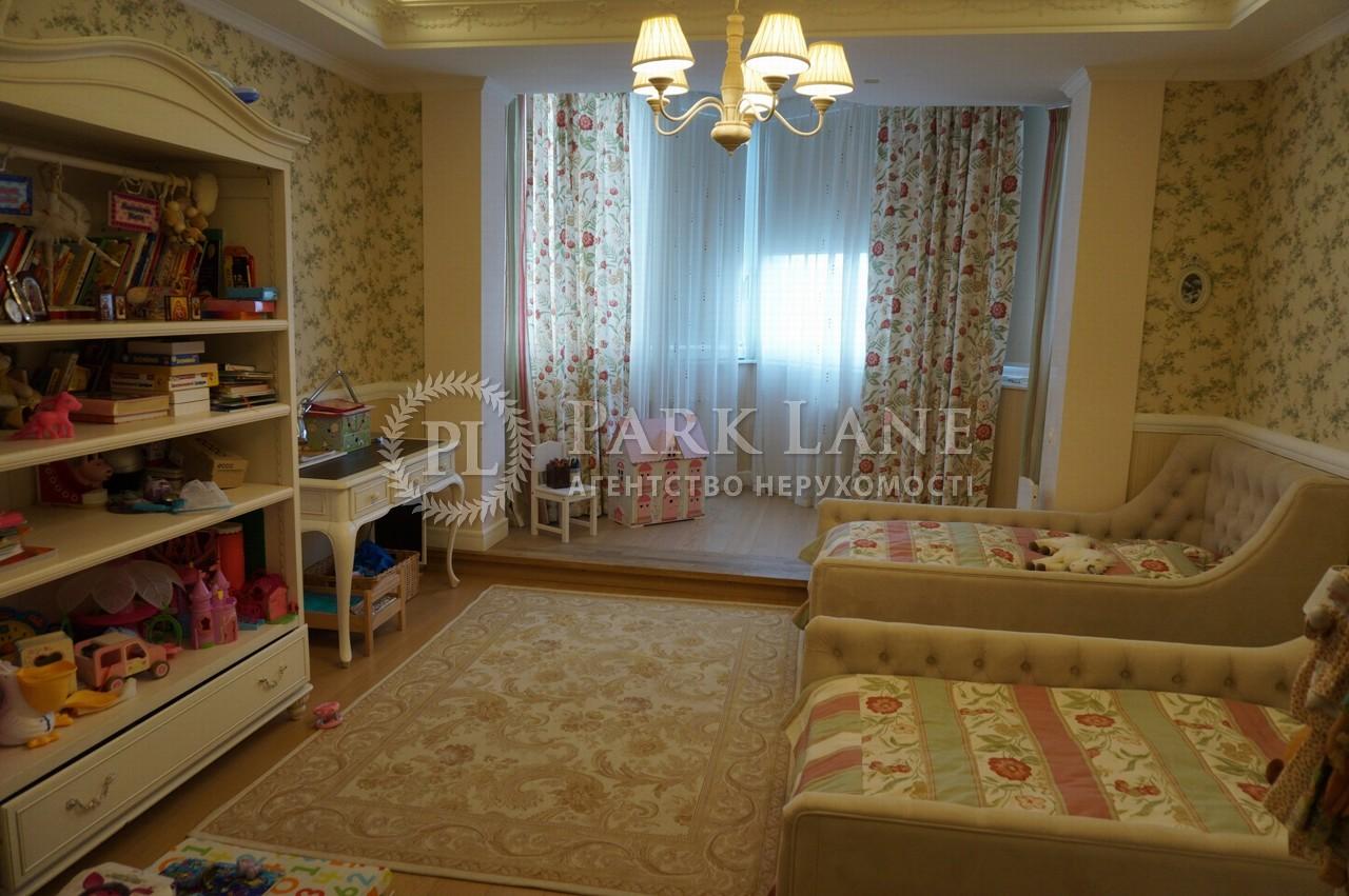 Квартира ул. Толстого Льва, 39, Киев, R-1020 - Фото 9