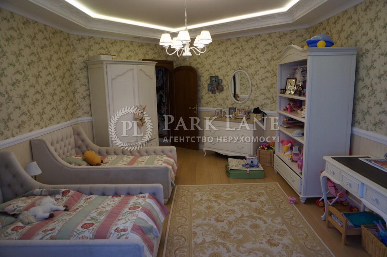 Квартира ул. Толстого Льва, 39, Киев, R-1020 - Фото 10