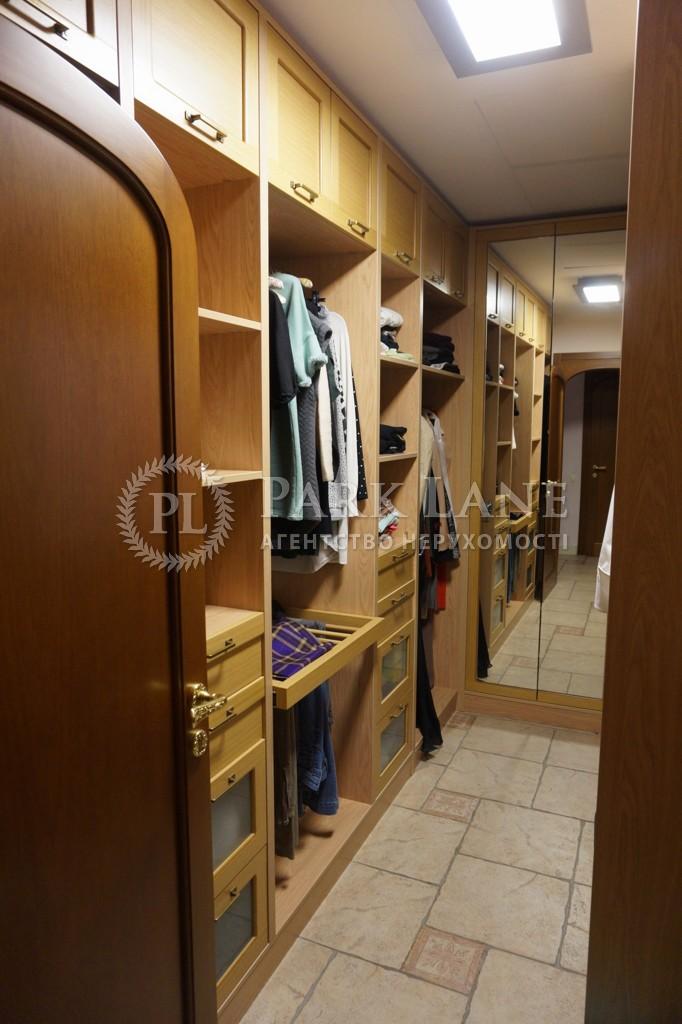 Квартира ул. Толстого Льва, 39, Киев, R-1020 - Фото 18