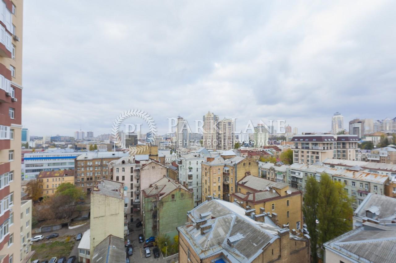 Квартира ул. Саксаганского, 121, Киев, G-26191 - Фото 14