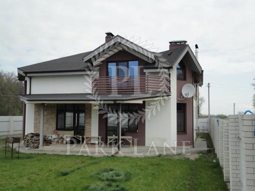 House, Z-1856974