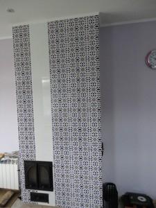 Дом Z-1856974, Нещеров - Фото 6
