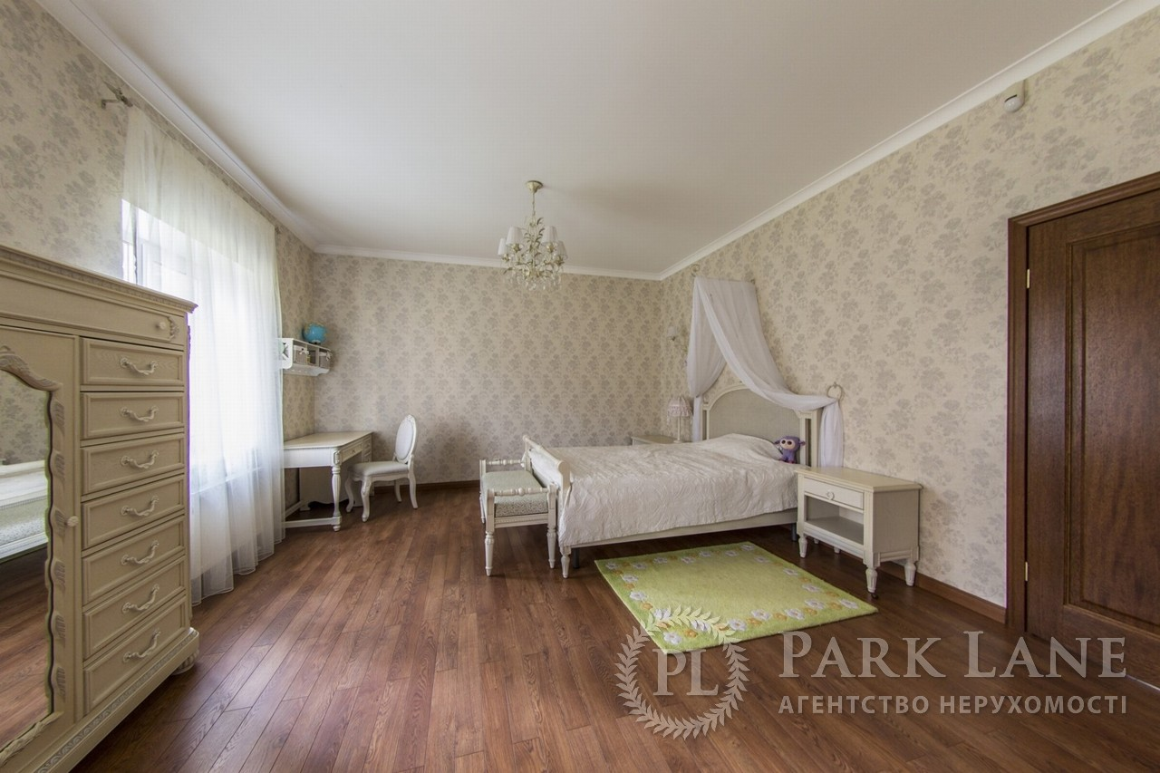 Будинок Романків, K-9149 - Фото 17