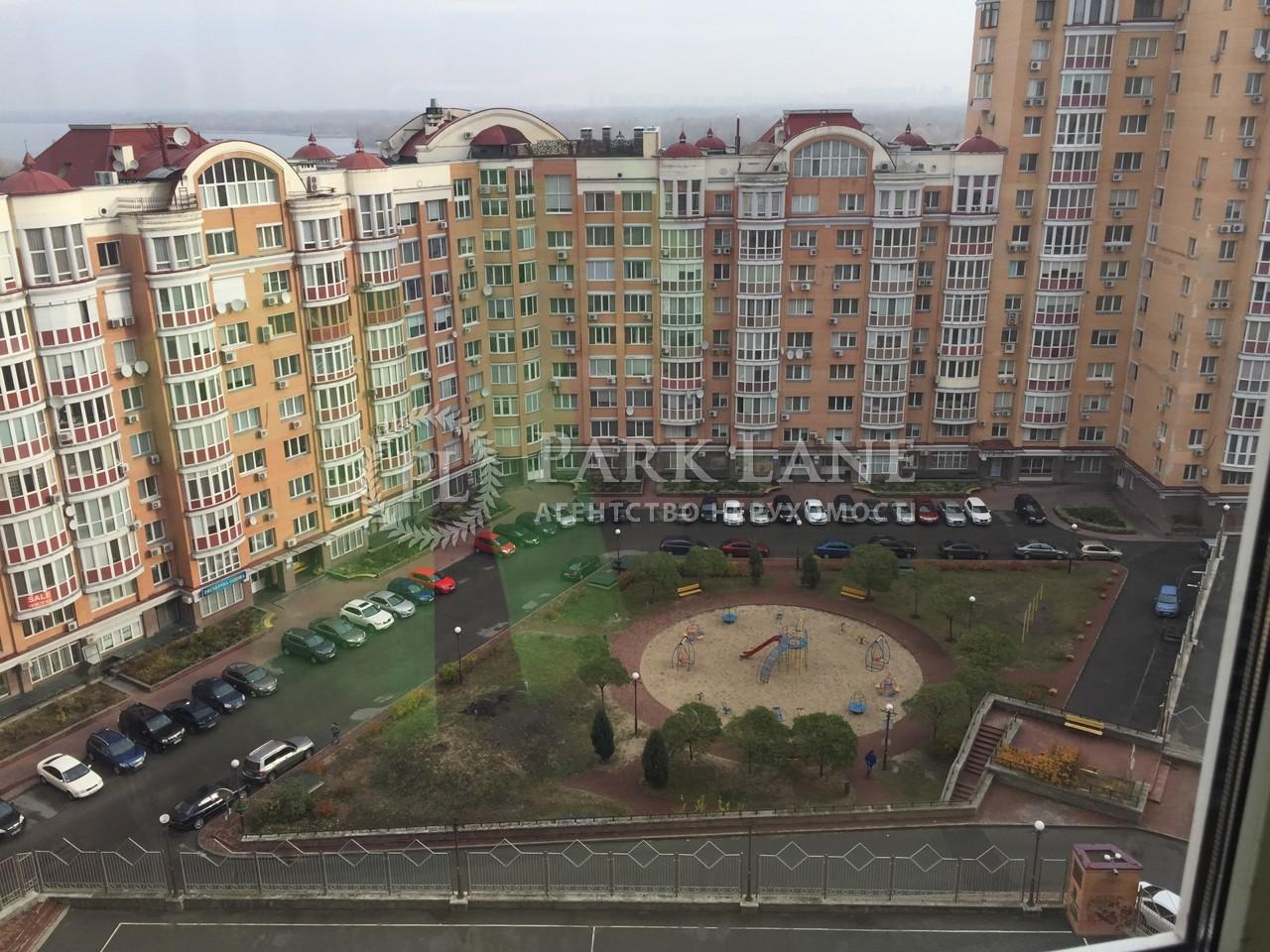 Квартира Героев Сталинграда просп., 10а, Киев, X-23583 - Фото 32