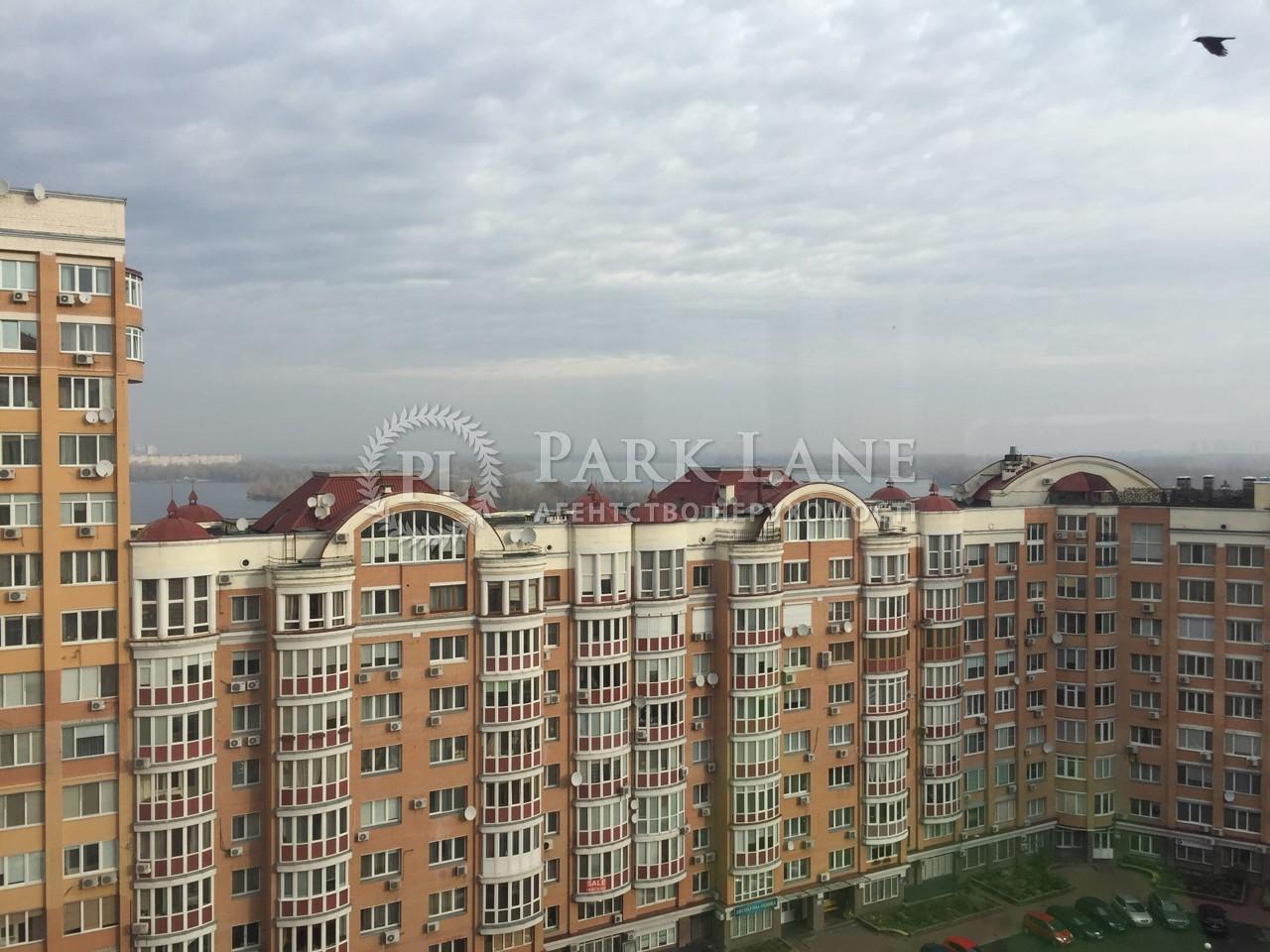 Квартира Героев Сталинграда просп., 10а, Киев, X-23583 - Фото 33