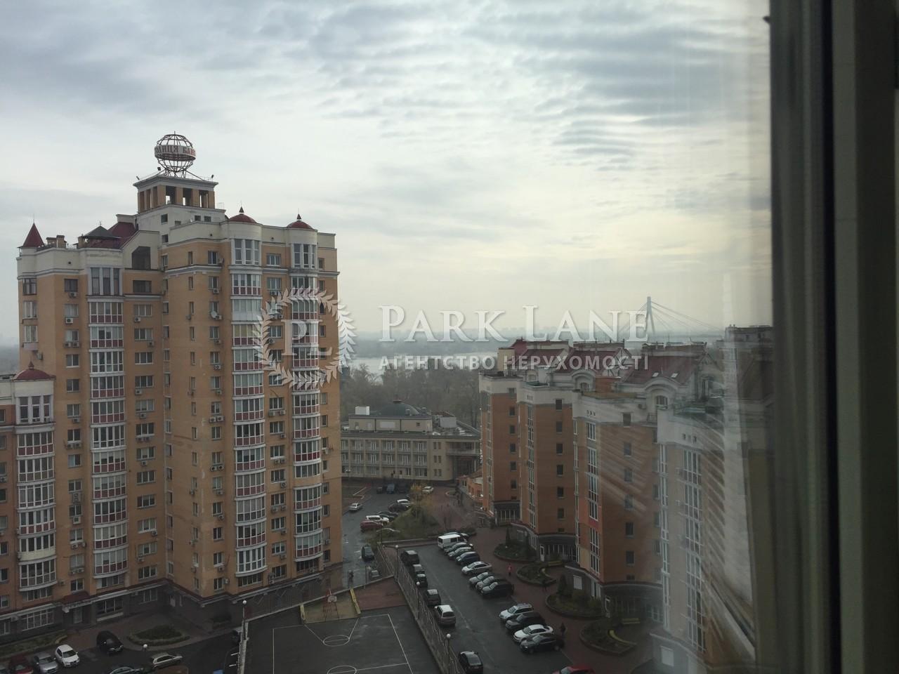 Квартира Героев Сталинграда просп., 10а, Киев, X-23583 - Фото 34