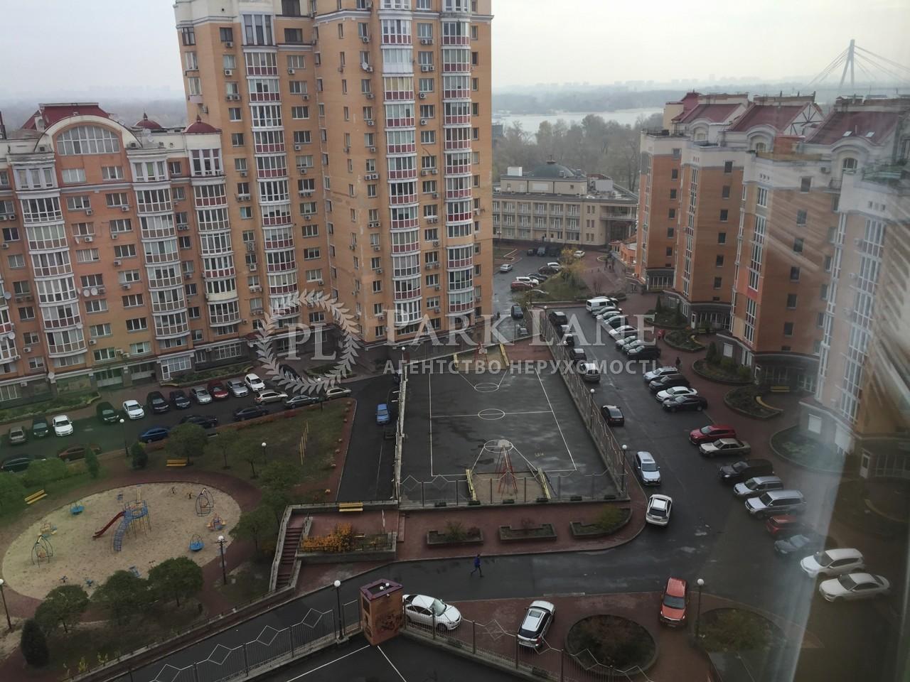 Квартира Героев Сталинграда просп., 10а, Киев, X-23583 - Фото 35