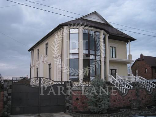 Дом, B-93613