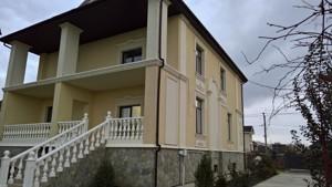 Дом B-93613, Гатное - Фото 31