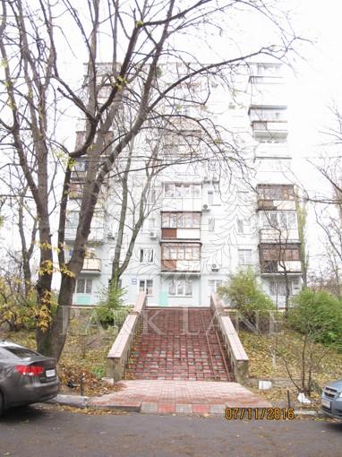 Квартира Леси Украинки бульв., 16а, Киев, Z-622717 - Фото