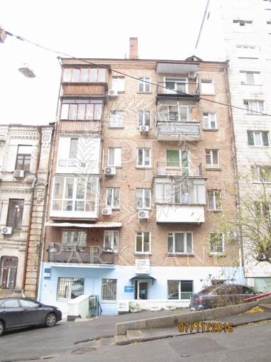 Квартира, Z-485698, 8а