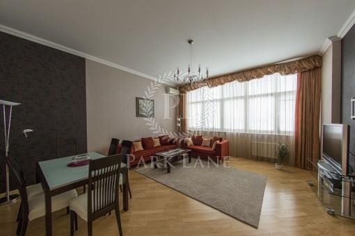 Квартира, G-5102, 10а