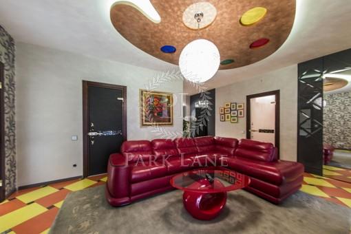 Квартира, N-17333, 2а