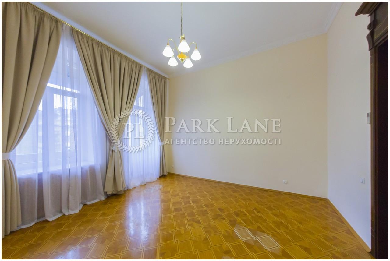 Квартира ул. Пушкинская, 45/2, Киев, J-11318 - Фото 5