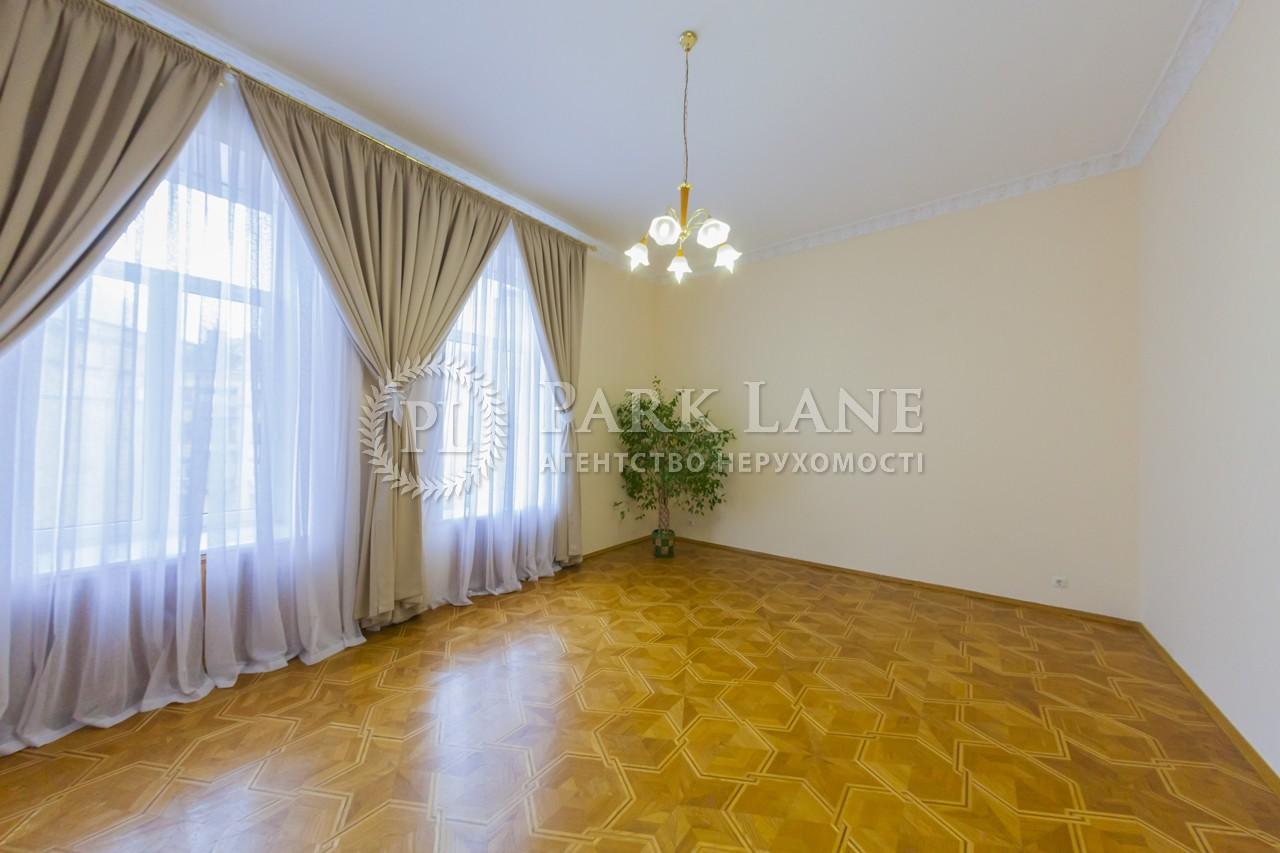 Квартира ул. Пушкинская, 45/2, Киев, J-11318 - Фото 7
