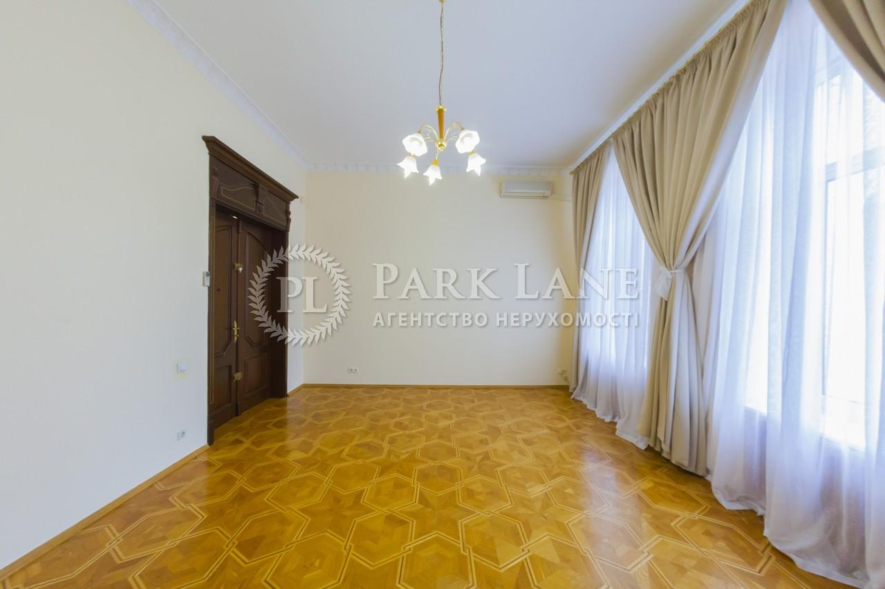 Квартира ул. Пушкинская, 45/2, Киев, J-11318 - Фото 8