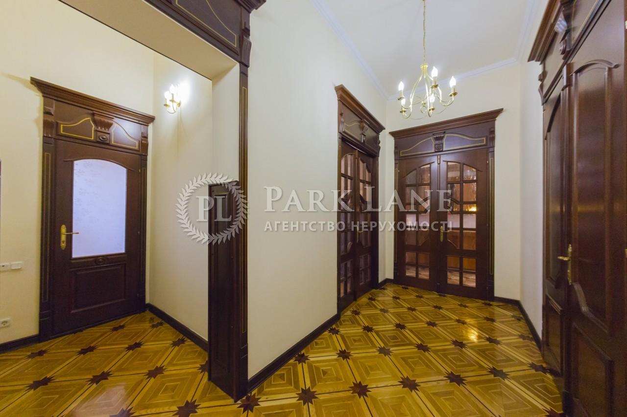 Квартира ул. Пушкинская, 45/2, Киев, J-11318 - Фото 15