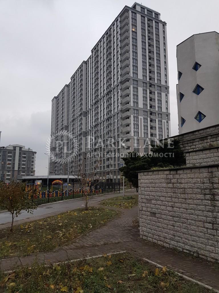 Квартира ул. Бендукидзе Кахи, 2, Киев, N-19792 - Фото 3