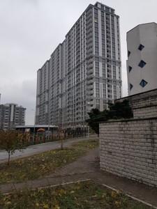 Квартира N-22444, Бендукідзе Кахи, 2, Київ - Фото 2