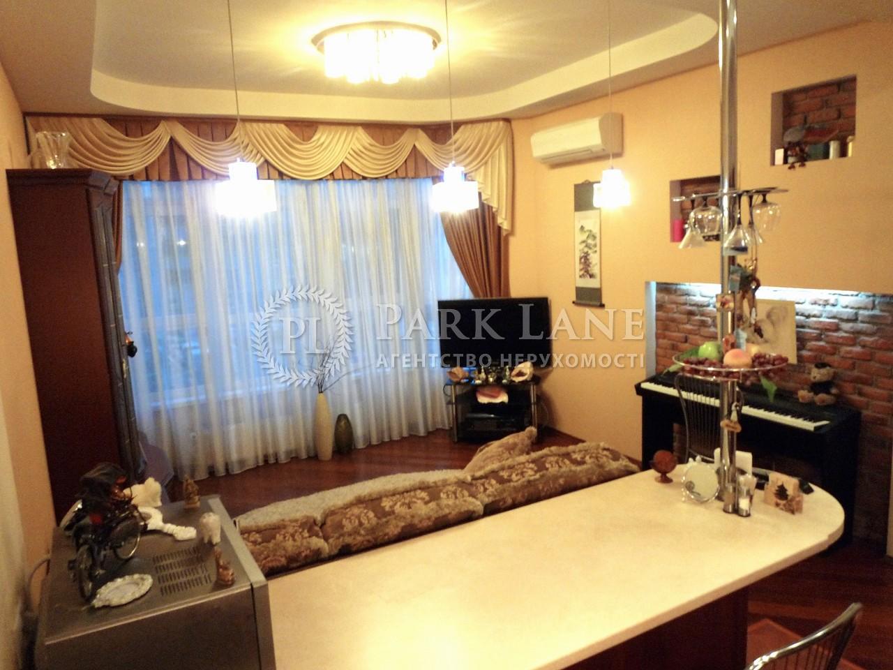 Квартира Z-30677, Кудряшова, 16, Киев - Фото 6