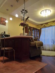 Квартира Z-30677, Кудряшова, 16, Киев - Фото 9