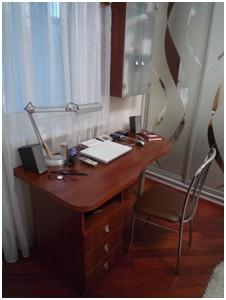 Квартира Z-30677, Кудряшова, 16, Киев - Фото 14