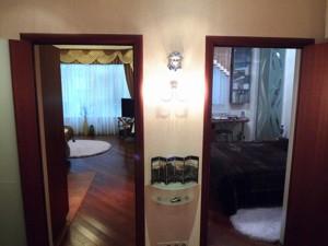 Квартира Z-30677, Кудряшова, 16, Киев - Фото 15
