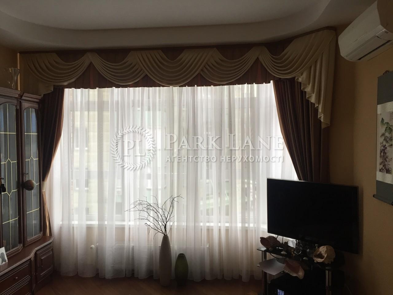 Квартира Z-30677, Кудряшова, 16, Киев - Фото 10