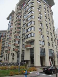 Квартира Z-165110, Ломоносова, 73г, Киев - Фото 2