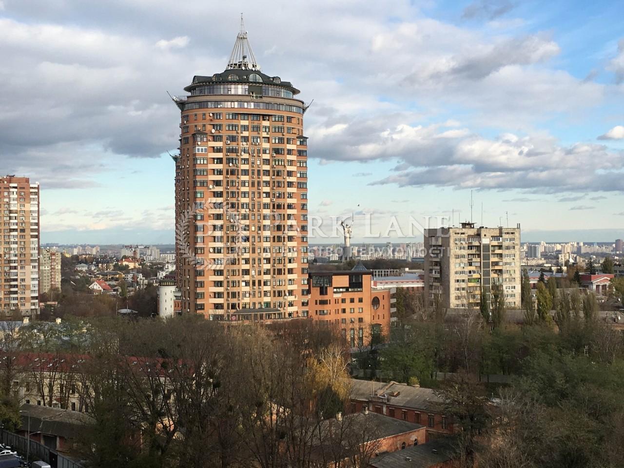 Квартира ул. Коновальца Евгения (Щорса), 44а, Киев, B-93578 - Фото 9