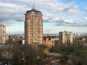 Квартира B-93578, Коновальця Євгена (Щорса), 44а, Київ - Фото 12