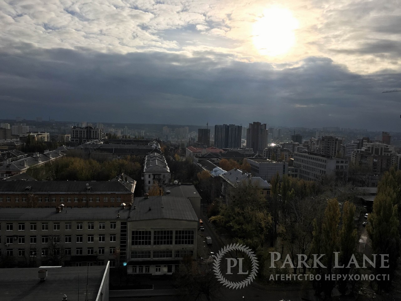 Квартира ул. Коновальца Евгения (Щорса), 44а, Киев, B-93578 - Фото 8