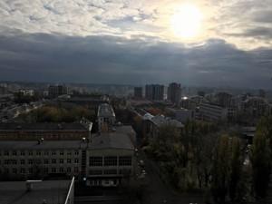 Квартира B-93578, Коновальця Євгена (Щорса), 44а, Київ - Фото 11