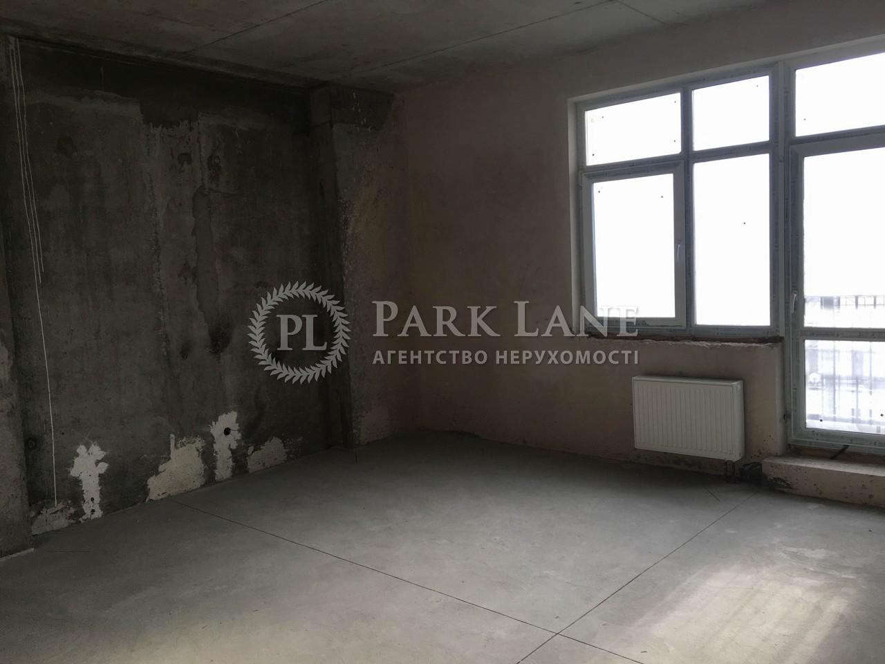 Квартира ул. Коновальца Евгения (Щорса), 44а, Киев, B-93578 - Фото 5
