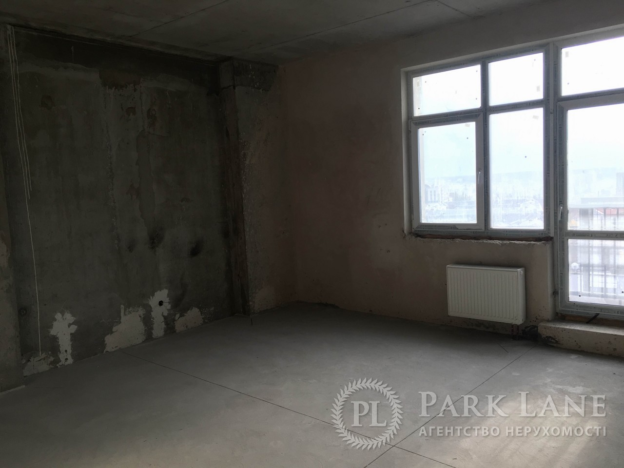 Квартира ул. Коновальца Евгения (Щорса), 44а, Киев, B-93578 - Фото 6