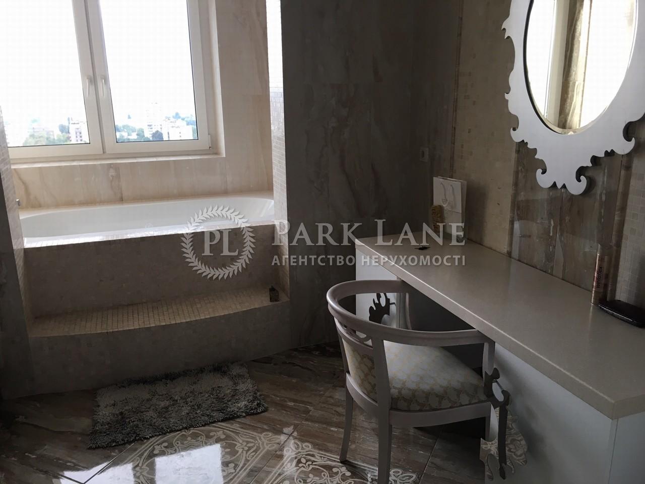 Квартира вул. Солом'янська, 15а, Київ, B-93499 - Фото 15