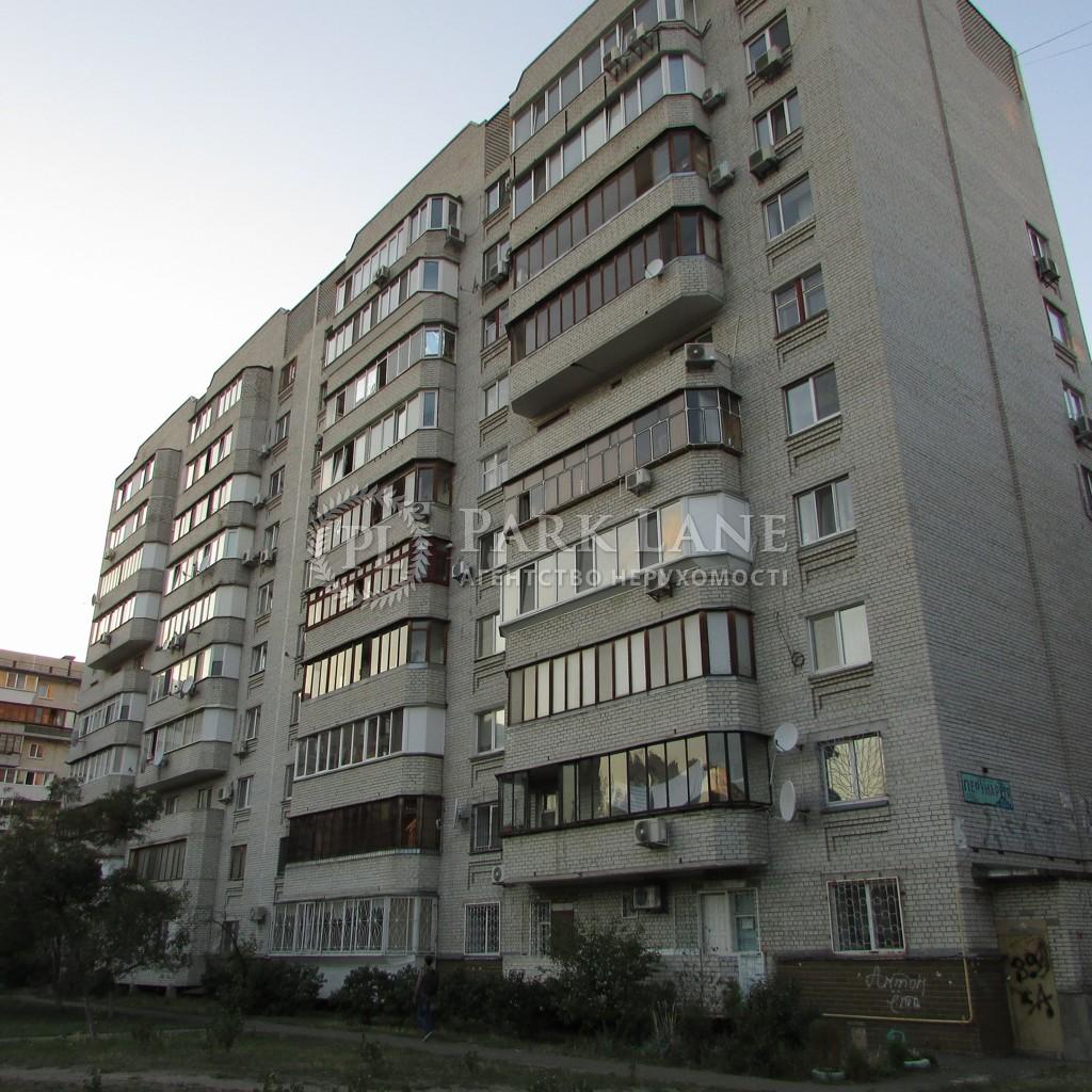 Квартира ул. Богатырская, 18а, Киев, N-22891 - Фото 20