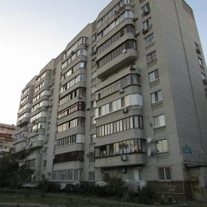 Квартира N-22891, Богатирська, 18а, Київ - Фото 3
