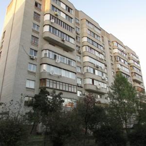 Квартира N-22891, Богатирська, 18а, Київ - Фото 4